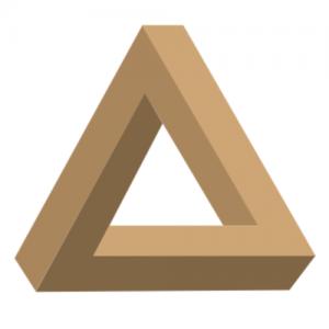 De Gouden Driehoek van adoptie
