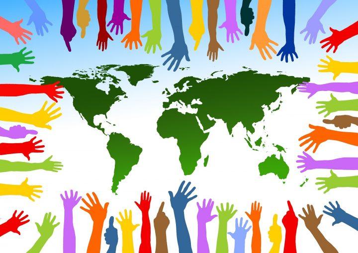 Community management betekenis